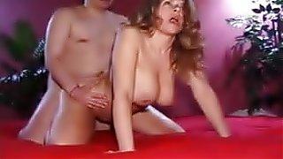 sex Mature Gangbang