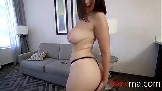 Thigh Therapy, MOM SON- Lasirena69