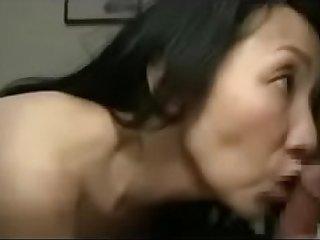 stepson fucks stepmom